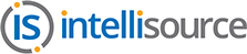 Intellisource Logo